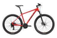Горный велосипед  Welt Rockfall 1.0 29 (2021)