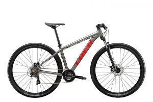 Велосипед Trek Marlin 4 29 (2021)