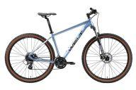 Горный велосипед  Welt Rockfall 2.0 29 (2021)