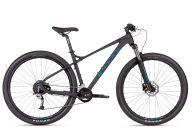 Горный велосипед  Haro Double Peak 29 Trail (2021)