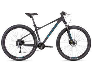 Велосипед Haro Double Peak 29 Trail (2021)