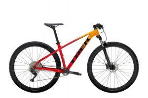 Велосипед Trek Marlin 7 29 (2021)
